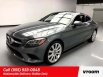 2019 Mercedes-Benz C-Class C 300 Coupe RWD for Sale in Clarksdale, MS