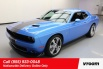 2015 Dodge Challenger R/T Scat Pack Manual for Sale in Grand Prairie, TX