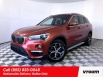 2019 BMW X1 sDrive28i  FWD for Sale in Stafford, TX