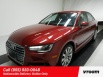 2018 Audi A4 Premium quattro S tronic for Sale in Manchester, NH