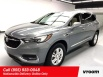 2019 Buick Enclave Essence FWD for Sale in Manchester, NH