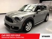 2019 MINI Countryman Cooper FWD for Sale in Antioch, TN