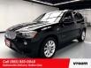 2017 BMW X3 sDrive28i RWD for Sale in Stafford, TX