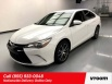 2017 Toyota Camry XSE I4 Automatic for Sale in New York, NY