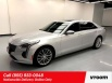 2019 Cadillac CT6 Luxury 3.6 AWD for Sale in Grove City, OH