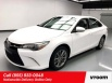 2017 Toyota Camry SE I4 Automatic for Sale in Jacksonville, FL