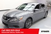 2018 Nissan Altima 2.5 SR for Sale in New York, NY
