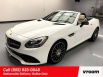 2019 Mercedes-Benz SLC SLC 300 for Sale in Antioch, TN