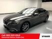 2017 Mazda Mazda6 2017.5 Grand Touring Automatic for Sale in Jonesboro, AR
