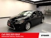 2017 Lexus CT CT 200h for Sale in Grove City, OH