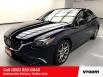 2017 Mazda Mazda6 Grand Touring Automatic for Sale in Chicago, IL