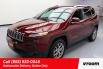 2018 Jeep Cherokee Latitude Plus 4WD for Sale in San Francisco, CA