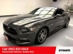 2015 Ford Mustang GT Fastback for Sale in El Paso, TX
