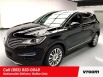 2017 Lincoln MKC Reserve FWD for Sale in Seattle, WA
