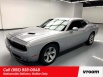 2015 Dodge Challenger SXT Automatic for Sale in New York, NY
