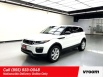 2018 Land Rover Range Rover Evoque SE 5-Door for Sale in Grand Prairie, TX