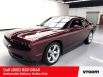 2017 Dodge Challenger SXT RWD Automatic for Sale in Manchester, NH