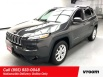 2015 Jeep Cherokee Latitude 4WD for Sale in Manchester, NH