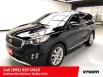 2017 Kia Sorento SXL V6 AWD for Sale in Manchester, NH