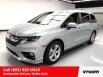 2019 Honda Odyssey EX-L for Sale in Watsonville, CA