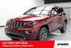 2019 Jeep Grand Cherokee Limited 4WD for Sale in Atlantic City, NJ