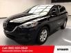 2015 Mazda CX-9 Sport AWD for Sale in El Paso, TX