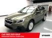 2018 Subaru Outback 2.5i for Sale in Grand Prairie, TX