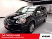 2014 Chrysler Town & Country Touring-L for Sale in Chicago, IL