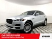 2019 Jaguar F-PACE 25t for Sale in Stafford, TX