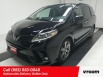 2018 Toyota Sienna SE 8-Passenger FWD for Sale in San Francisco, CA