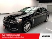 2017 Chevrolet SS SS for Sale in Washington, DC