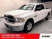 "2019 Ram 1500 Classic Big Horn Crew Cab 6'4"" Box 2WD for Sale in Stafford, TX"
