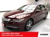 2015 Acura TLX FWD with Technology Package for Sale in San Francisco, CA