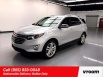 2018 Chevrolet Equinox Premier with 2LZ FWD for Sale in Grove City, OH