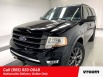2017 Ford Expedition Limited 4WD for Sale in Stafford, TX