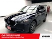 2018 Mazda CX-5 Grand Touring AWD for Sale in Stafford, TX