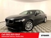 2018 Volvo S90 T6 AWD Momentum for Sale in Stafford, TX