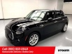 2019 MINI Hardtop Hardtop 4-Door for Sale in Manchester, NH