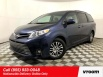 2018 Toyota Sienna XLE 8-Passenger FWD for Sale in Stafford, TX