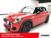 2016 MINI Hardtop John Cooper Works Hardtop 2-Door for Sale in Watsonville, CA