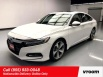 2018 Honda Accord Touring 2.0T Automatic for Sale in Charlotte, NC
