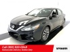 2016 Nissan Altima 2.5 SL for Sale in San Antonio, TX