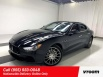 2017 Maserati Ghibli S RWD for Sale in Los Angeles, CA