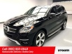 2017 Mercedes-Benz GLE GLE 350 SUV RWD for Sale in San Francisco, CA