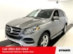 2016 Mercedes-Benz GLE GLE 350 RWD for Sale in Seattle, WA