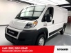 "2019 Ram ProMaster Cargo Van 1500 Low Roof 136"" for Sale in Stafford, TX"