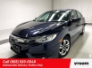 2017 Honda Civic LX Sedan Manual for Sale in Stafford, TX