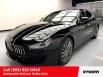 2018 Maserati Ghibli S Q4 AWD for Sale in Jonesboro, AR