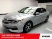 2017 Honda Accord LX Sedan CVT for Sale in Watsonville, CA