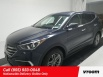 2018 Hyundai Santa Fe Sport Base 2.4L AWD for Sale in Phoenix, AZ